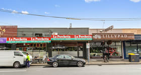 Medical / Consulting commercial property for lease at 275 Spring Street Reservoir VIC 3073