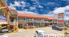 Shop & Retail commercial property for lease at Shop 8/152 Musgrave Road Red Hill QLD 4059
