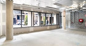 Offices commercial property for lease at 1-5 WENTWORTH STREET Glebe NSW 2037