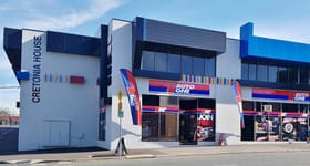 Offices commercial property for lease at Unit  11/2 Oatley Court Belconnen ACT 2617