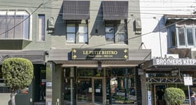 Offices commercial property for lease at 479A Glenferrie  Road Toorak VIC 3142