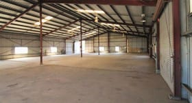 Factory, Warehouse & Industrial commercial property for lease at 20 Kimberley Court Torrington QLD 4350