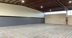 Showrooms / Bulky Goods commercial property for lease at 268 South Pine Road Enoggera QLD 4051