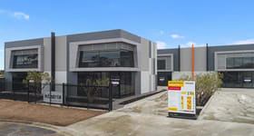 Showrooms / Bulky Goods commercial property for lease at Dyson Court Breakwater VIC 3219