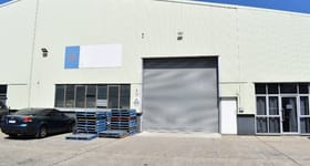 Factory, Warehouse & Industrial commercial property for lease at 2a/925 Nudgee Road Banyo QLD 4014