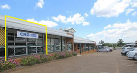 Medical / Consulting commercial property for lease at Unit 19/3460 Pacific Hwy Springwood QLD 4127