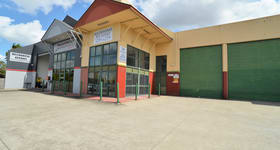Shop & Retail commercial property for lease at Unit 2/14-16 Loganlea Road Waterford West QLD 4133