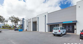 Factory, Warehouse & Industrial commercial property for lease at Unit 3, 21 Delage Street Joondalup WA 6027