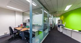 Offices commercial property for lease at Suite 13/150 Chestnut Street Cremorne VIC 3121