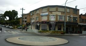 Offices commercial property for lease at 5 60 Wigram Street Harris Park NSW 2150