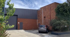 Factory, Warehouse & Industrial commercial property for lease at Botany NSW 2019