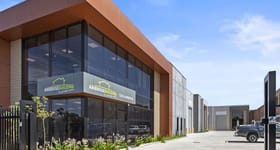 Factory, Warehouse & Industrial commercial property for lease at 317 Warrigal Road Cheltenham VIC 3192