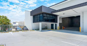 Factory, Warehouse & Industrial commercial property for lease at 9 Chetwynd Street Loganholme QLD 4129
