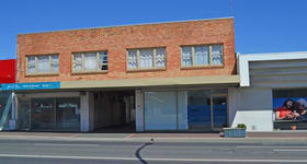 Offices commercial property for lease at Shop 401B/401 Invermay Road Invermay TAS 7248