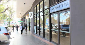 Showrooms / Bulky Goods commercial property for lease at Shop 3/380 Forest Road Hurstville NSW 2220