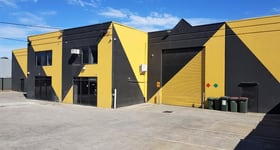 Showrooms / Bulky Goods commercial property for lease at 105 Miller Street Epping VIC 3076