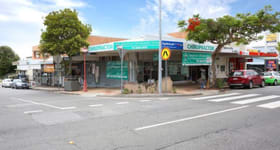 Shop & Retail commercial property for lease at 2/109 Brighton Road Sandgate QLD 4017