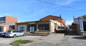 Factory, Warehouse & Industrial commercial property for lease at 3/35 Advantage Road Highett VIC 3190
