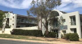 Offices commercial property for lease at Unit 3/43-49 Geils Court Deakin ACT 2600