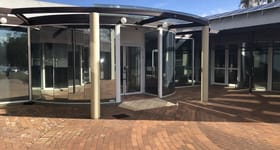 Offices commercial property for lease at Unit 1/43-49 Geils Court Deakin ACT 2600