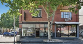 Offices commercial property for lease at Ground Floor/158 Rathdowne Street Carlton VIC 3053