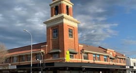 Offices commercial property for lease at Level  Suite/499 Dean Street Albury NSW 2640