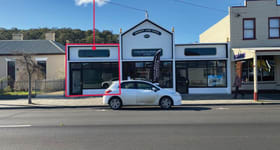 Shop & Retail commercial property for lease at 135 Gilbert Street Latrobe TAS 7307