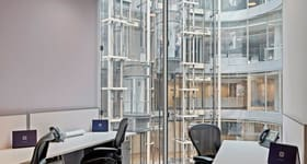 Serviced Offices commercial property for lease at 1 Bligh Street Sydney NSW 2000