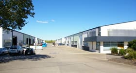 Factory, Warehouse & Industrial commercial property for lease at 2A/919-925 Nudgee Road Banyo QLD 4014