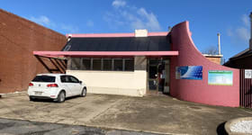 Shop & Retail commercial property for lease at 9 McNamara Street Orange NSW 2800
