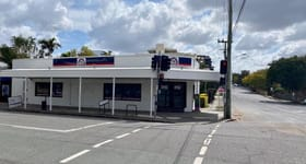 Shop & Retail commercial property for lease at 14 Lambert Road Indooroopilly QLD 4068