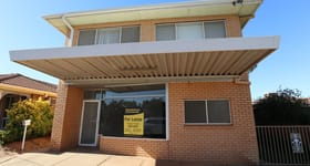Medical / Consulting commercial property for lease at 18 Ceduna Street Wagga Wagga NSW 2650