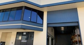 Offices commercial property for lease at Part Unit 2/6-8 McLachlan Avenue Artarmon NSW 2064