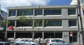 Medical / Consulting commercial property for lease at 37 - 43 Alexander Street Crows Nest NSW 2065