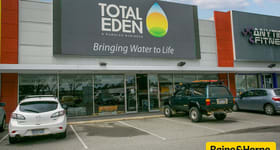 Showrooms / Bulky Goods commercial property for lease at 8 / 39 Erindale Road Balcatta WA 6021