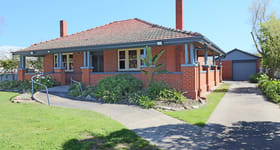 Offices commercial property for lease at 191 Beechworth  Road Wodonga VIC 3690