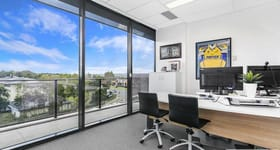 Offices commercial property for lease at 4.08/2-8 Brookhollow Avenue Norwest NSW 2153
