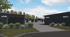 Factory, Warehouse & Industrial commercial property for lease at 4/33-34 Mulgi Drive South Grafton NSW 2460