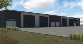 Factory, Warehouse & Industrial commercial property for lease at 5/33-34 Mulgi Drive South Grafton NSW 2460