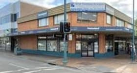 Offices commercial property for lease at Level 1/179 Northumberland Street Liverpool NSW 2170