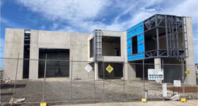 Factory, Warehouse & Industrial commercial property for lease at 30 Dexter Drive Epping VIC 3076