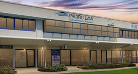 Offices commercial property for lease at Suite B2, 5 Plaza Parade Maroochydore QLD 4558