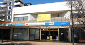 Offices commercial property for lease at 566 Ruthven Street - Tenancy 1 & 2 Toowoomba City QLD 4350