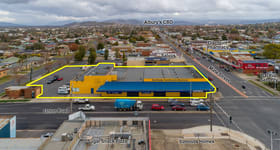 Showrooms / Bulky Goods commercial property for lease at 1108 Mate Street North Albury NSW 2640