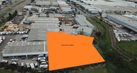 Development / Land commercial property for lease at 2/2-4 Freight Drive Somerton VIC 3062