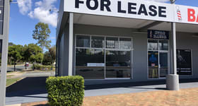 Shop & Retail commercial property for lease at 18/41-51 Bailey Road Deception Bay QLD 4508
