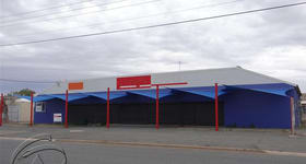 Showrooms / Bulky Goods commercial property for lease at 4/31 Elder Street Ciccone NT 0870