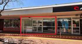 Offices commercial property for lease at 79B Todd Mall Alice Springs NT 0870