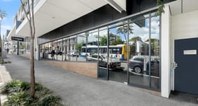 Shop & Retail commercial property for lease at 1/584 Brunswick Street New Farm QLD 4005