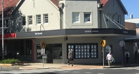 Offices commercial property for lease at 33 Avalon Parade Avalon Beach NSW 2107